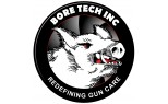 Bore Tech Inc