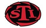 STI / STACCATO 2011