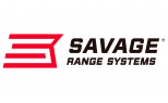 Savage Range Systems