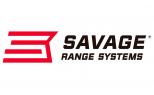 Savage Range Systems
