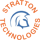 Stratton Technologies Pte Ltd